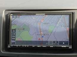 三菱電機製 90LIMITED メモリーナビ フルセグTV・DVD・CD・SD・Bluetooth・ミュージックサーバー対応 バックカメラ連動です