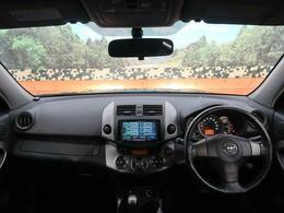 ★平成22年式トヨタ ヴァンガード240Sが入庫致しました!!【バックカメラ】【クルーズコントロール】が装備された充実装備♪