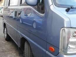 キーレス・Wエアバッグ・ABS・PW(フロントのみ)・PS・間欠ワイパー・タイミングベルト交換・オイル漏れ修理・24ヶ月点検整備部品は車両本体に含みます