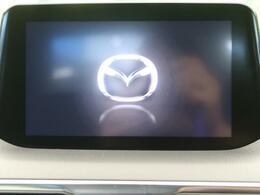 ☆メーカーナビ☆メーカーオプションのフルセグTV視聴・CD&DVD再生も可能です♪もちろん、Bluetoothにも接続できますよ♪