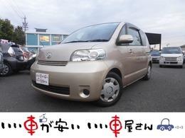 トヨタ ポルテ 1.3 130i Cパッケージ 禁煙 SD ワンセグ ETC 電スラ スペアタイヤ