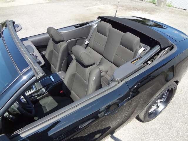 中古車だけではなく、新車も多岐にわたり販売を行っております。選りすぐりの仕入ネットワークの中からあなたにピッタリのお車を探します!バイナウ直通ダイヤル0066-9711-163699