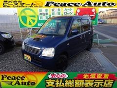 三菱 トッポBJ の中古車 660 M-T 神奈川県平塚市 1.0万円
