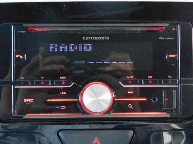 ☆CD・AM/FMラジオ♪☆