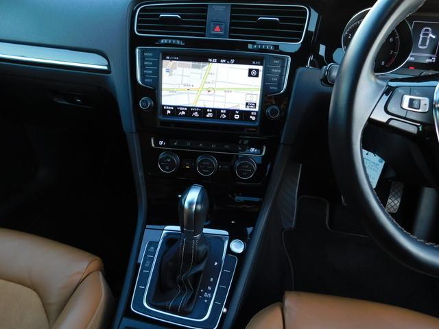 ESTAVIA車は特別金利「3.9%」を実現!!頭金0円-96回までのお支払プランをご提案できます。無料でお客様のライフプランに合わせたシミュレーションが可能ですので、お気軽にお問い合わせ下さい