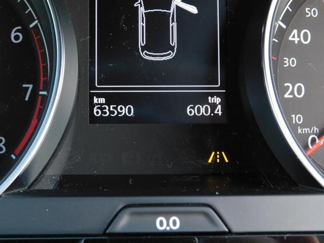 ESTAVIA車は、独自の視点で仕入れた高品質車で修復歴なしのクルマをお届けいたします。