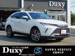 トヨタ ハリアー の中古車 2.0 G 愛知県春日井市 317.0万円