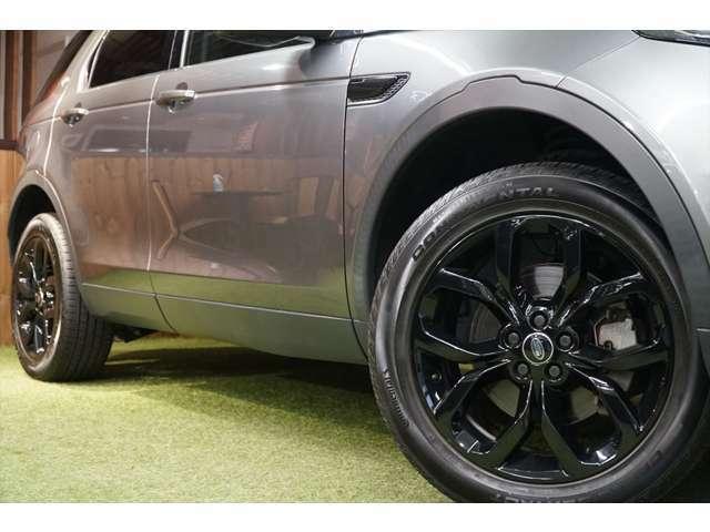 まさにジェントル&スポーティなワンランク上のSUV、コンディションの良い綺麗な1台です!! お気軽にお問合せ下さい→03(5432)7666
