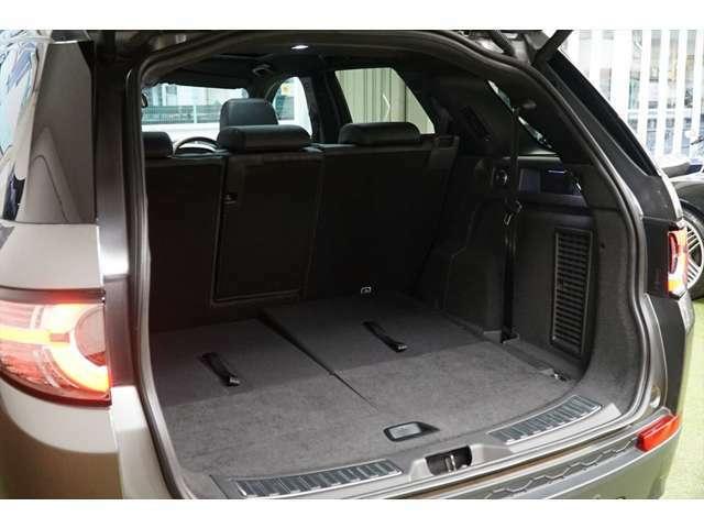 ■ご家族・ご友人とのご旅行に最適な7人乗りシートパック装着車!!SUVの良さとファミリーカーの良さを両立した一台!! お気軽にお問合せ下さい→03(5432)7666