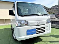 ホンダ アクティトラック の中古車 660 SDX 兵庫県神戸市北区 43.9万円