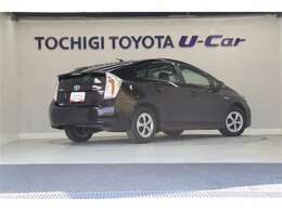 【トヨタディーラーならではの※安心※】1・トヨタ高品質CAR洗浄のまるまるクリン施工済み!2・クルマの状態がひと目でわかるトヨタ認定車両検査員による車両評価証明書つき!3・納車日より1年間保証。