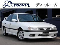 日産 プリメーラ の中古車 2.0 T4 4WD 広島県広島市中区 135.0万円
