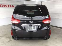 アイドリングストップで、燃費にも環境にも優しい車です。