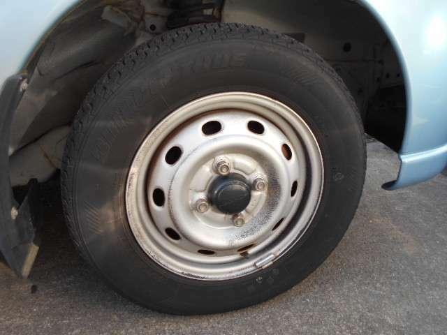 メーターまわり、細かい所も頑張って掃除してあります。  愛知 大治 格安 軽四 軽自動車 安い 中古車 保証付 安心整備 ジーフリー G-FREE