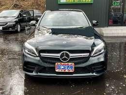 総額には、自動車税も含んでおりますので御安心ください(^ v ^)