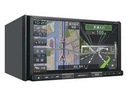 新品ナビ・地デジTV・バックカメラ・ビルトインETC・ホンダセンシング・レーダークルーズ・半革シート・シートヒーター・LEDオートヘッドライト・LEDフォグ・パドルシフト・コンフォートビューパッケージ