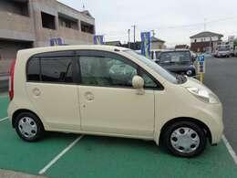 安心してください!ワイズプロジェクト浜松では厳選した中古車しか販売いたしません!冠水車やメーター改ざん車などの粗悪車は一切ございません^^