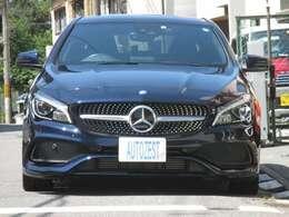 全国どこでもご納車致します!まずはお問い合わせください!下取り車などもお気軽にお申し付け下さいませ。