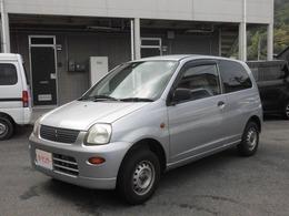 三菱 ミニカ 660 ライラ 社外CD 取扱説明書 エアコン パワステ