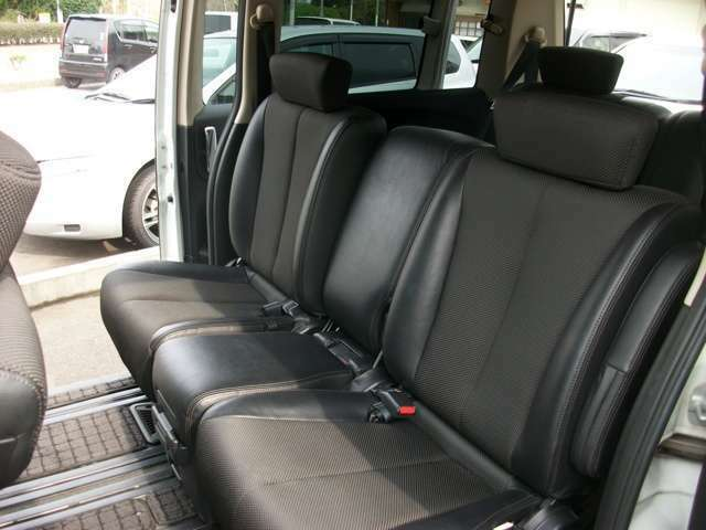 お客様が大事にされてきたお車を、高価買取させていただきます。古いから・・・等と諦めずにお気軽にご相談下さい!無料査定させていただきます。