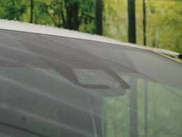 ☆トヨタセーフティセンスC☆衝突回避支援ブレーキやレーンディパーチャーアラート、オートマチックハイビームなど3つの先進安全装備がセットで装着。事故データに基づき開発された衝突回避支援パッケージです♪