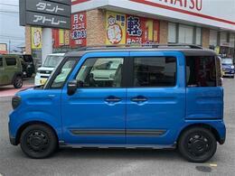 ◆カーポート佐々木グループのホームページはこちら!◆最新の折込チラシも、こちらからチェックできます!アクセスはこちらから→ https://www.carport-sasaki.com/
