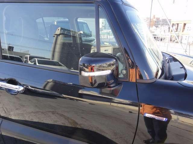 【全国販売・全国納車OK】当店は全国販売・全国納車OK!一部離島を除く。全車に5年メーカー保証付での販売ですので、リコールやサービスキャンペーンの対応OK!最寄りの正規ディーラー店で保証対応可能です