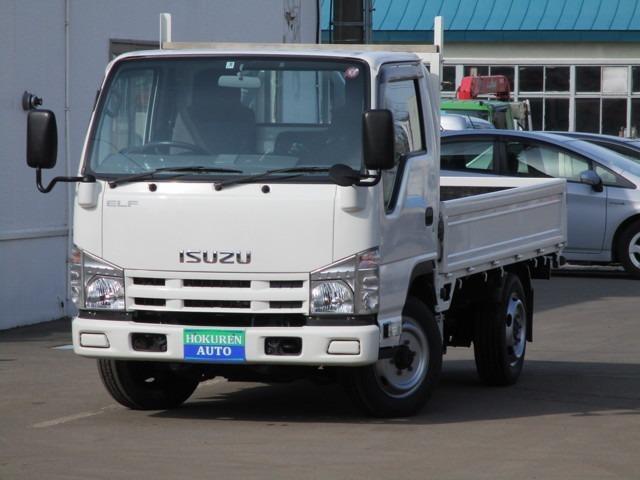 本州仕入・荷台内寸約305×160×35・4WD