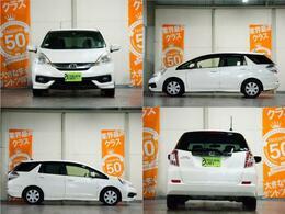 5ナンバーサイズで運転もしやすくまた低燃費で家計にも優しいお車です!