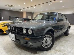 BMW 3シリーズ BMW3シリーズ 320i 左ハンドル 純正AW 320i 左ハンドル 純正AW ETC