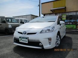 トヨタ プリウスPHV 1.8 G