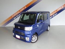 トヨタ ピクシスメガ ピクシスメガ L SA3