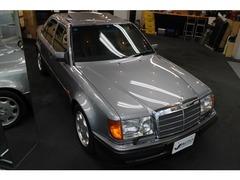 メルセデス・ベンツ ミディアムクラス の中古車 500E 東京都世田谷区 1150.0万円