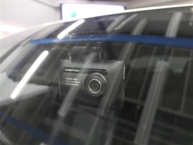 本体カメラと別体カメラで前後の画像を同時録画できる、2カメラタイプのドライブレコーダー。2カメラで前後同時録画、後方撮影であおり運転等も録画可能!