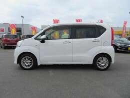 新車が月々1万円で乗れる!リースの【フラット7】も好評受付中です!!
