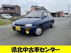 マツダ レビュー の中古車 1.5 K1 埼玉県熊谷市 33.0万円