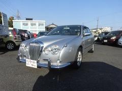 光岡自動車 リョーガ の中古車 2.0 愛知県名古屋市南区 37.0万円