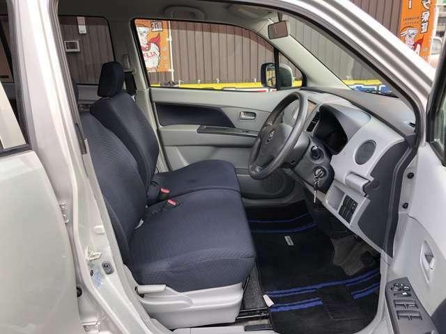 Kランドには軽自動車の在庫が数多くございます。きっとお気に入りの1台に出会えるはずです!お値段以上の良質お車をご堪能ください!