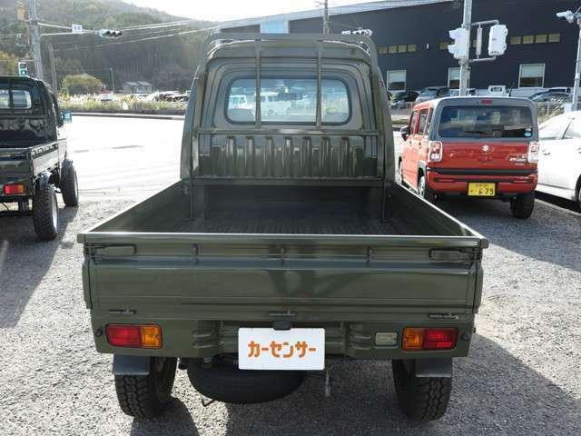 新車・中古車販売はもちろんですが、車検整備などお車に関する事なら何でもお任せ下さい。近隣県である宮崎県のお客様へのご成約も今までたくさんありますので宮崎県の方もお気軽にご来店下さい。