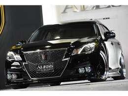 ★RSR BEST I フルタップ式車高調★お好きな高さにミリ単位で調整可能です★
