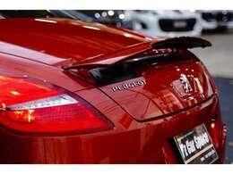 ◆公式HPに詳細画像・動画など詳しく掲載中【www.yz-car-space.com】◆全国どこでも提携陸送会社がご自宅までお得な価格にてお届け致します◆入庫から納車まで弊社HP内ブログでもご覧頂けます