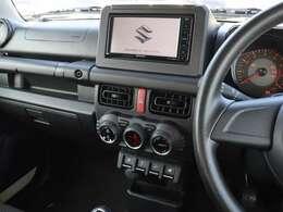 【 純正7型ナビ 】KXM-E503W AM,FM,CD,DVD,SD,Bluetooth,フルセグ