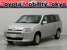 トヨタ サクシードバン 1.5 TX 4WD 車検整備付 最大積載量400kg SDナビ ETC