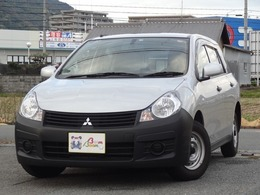 三菱 ランサーカーゴ 1.5 15M 社外メモリーナビ キーレス ETC ABS