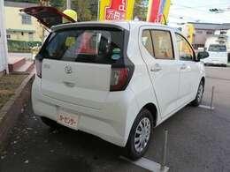 ピカピカの新車が月々たったの1万円からお乗り頂けますよ♪