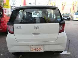 フラット7は車輛代+7年分のメンテナンス代+7年分の税金など、7年間の自動車にかかる全ての費用が月々1万円!!