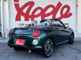 ☆当店は買い取り専門店の為、買い取り直売ならではの高品質なお車のみ厳選して販売いたしております!☆お値打ち感を十二分に味わって頂ける内容のラインナップ!