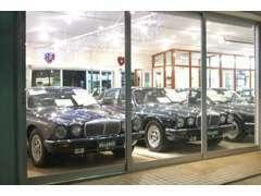 4人乗りオープンカー専門店バランス www.opencar.jp 動画も御座います。憧れでは無く、手が届くオープンカーを扱っております。