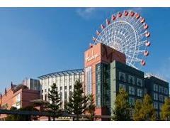 横浜市営地下鉄『センター北』駅にもお迎えにあがります。