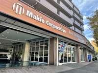 MAKIO(マキオコーポレーション)1オーナー中心欧州車正規ディーラー専門店 null